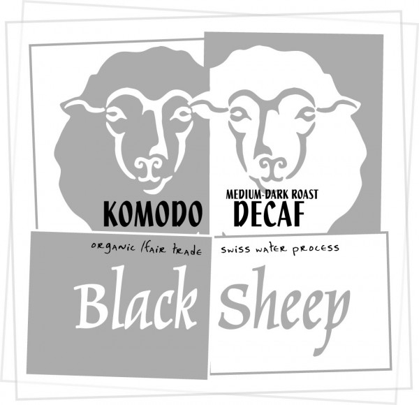 Black_Sheep_Coffee_Komodo_Decaf